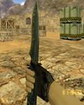 Arme Counter-Strike 1.6 Cutit%20cs16