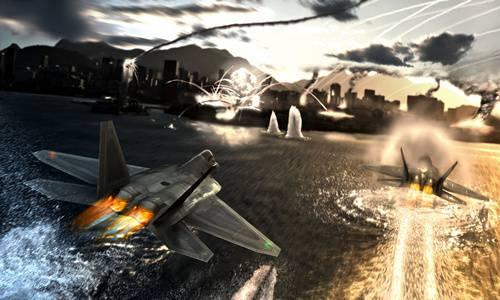 simulator avioane pc download torent