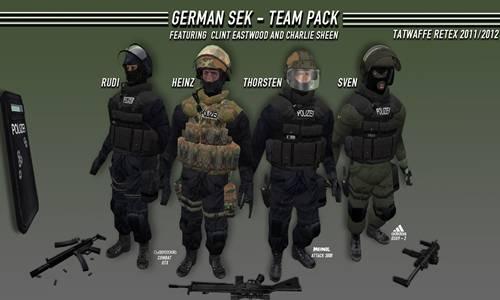 [Skin]German CT German%20ct%20skin