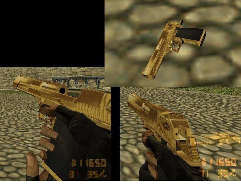 [Skin] Deagle Gold Gold%20deagleskin