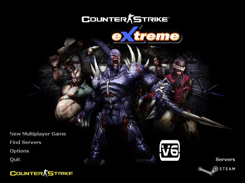 download counter strike 1.6 merdiso tpb