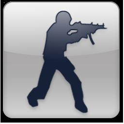 Counter-Strike 1.6 Steam/No-Steam