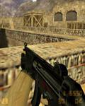Arme Counter-Strike 1.6 Km