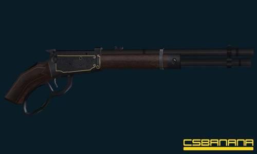server-cs-16-zm-cu-lasere-gata-facut