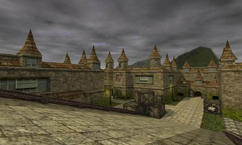 Zm_Castles Zm_castles
