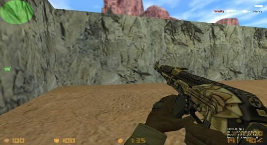 Ak4-Dragon-2.jpg