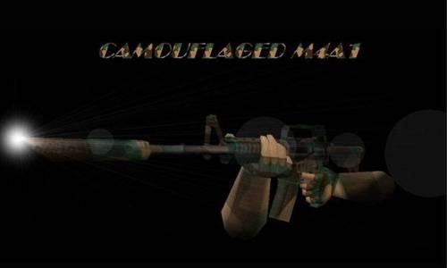 camouflaged_m4a1.jpg